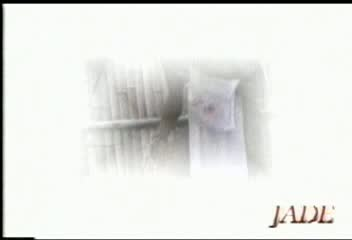 【露天風呂隠撮動画】旅館の貸し切り風呂でイチャ...