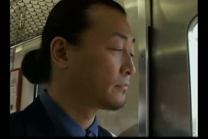 ヘンリー塚本 酒井ちなみ 中村早紀 夫以外の男とのSEX-情事 妻子持...