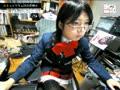 エロ漫画家の日常(2012.11.22)6/10