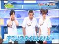 フカボリン 美熟女 無料動画~2012年11月24日