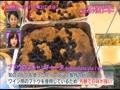ウーマン・オン・ザ・プラネット 無料動画~2012年11月24日