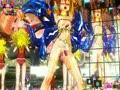 「MMD」URUCUBACAダンス「R18」 3