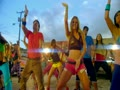 【PV】 Don Omar - Zumba Campaign Video (HD) view on video.fc2.com tube online.